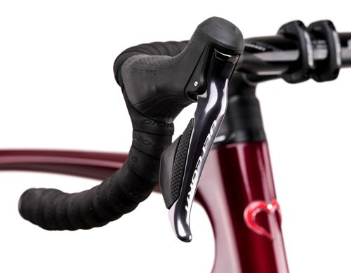 DeRosa-IDOL-Ultegra-Di2-Racing_500_Disc_Rosso_Red_04.jpg
