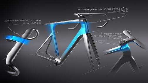 Design_2020cdscd.jpg