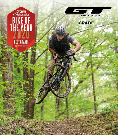 GT-Grade-Carbon-Expert-Bike-2020-Adventure-Bikes-Satin-Jade-Black-2020-G11200M1055-2.jpg