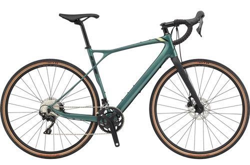 GT-Grade-Carbon-Expert-Bike-2020-Adventure-Bikes-Satin-Jade-Black-2020-hoG11200M1055-5.jpg