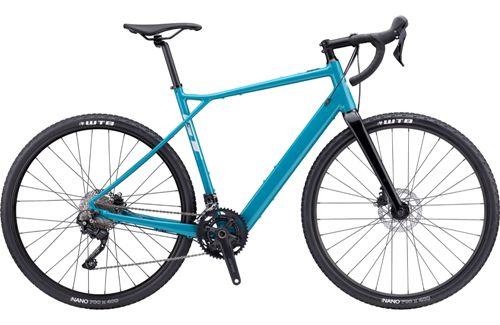 GT-eGrade-Bolt-Gravel-E-Bike_01.jpg
