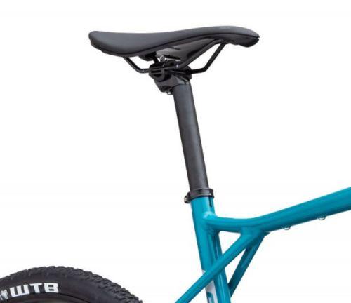GT-eGrade-Bolt-Gravel-E-Bike_02.jpg