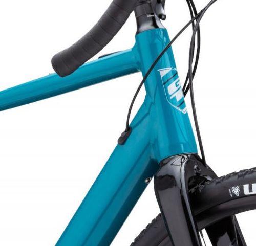 GT-eGrade-Bolt-Gravel-E-Bike_02ipj.jpg