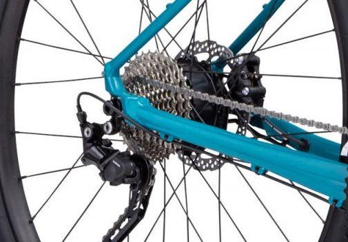 GT-eGrade-Bolt-Gravel-E-Bike_02jry.jpg