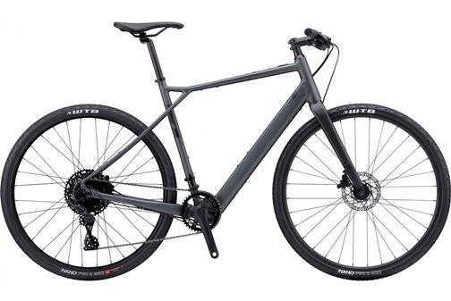 GT-eGrade-Current-Gravel-E-Bike-G61301M_01.jpg