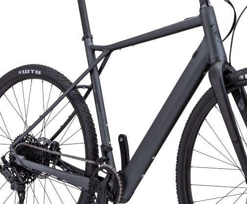 GT-eGrade-Current-Gravel-E-Bike-G61301M_02.jpg