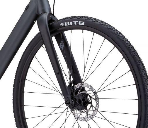 GT-eGrade-Current-Gravel-E-Bike-G61301M_02t4wqe4.jpg