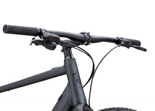 GT-eGrade-Current-Gravel-E-Bike-G61301M_02yoo.jpg