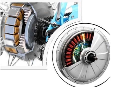 Geared-and-gearless-motors-1edq.jpg