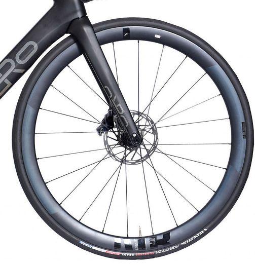 ORRO_Venturi-STC-Force-eTap-Airbeat-Road-Bike-2021_01fww.jpg