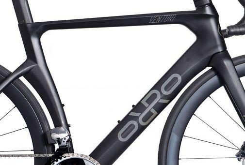 ORRO_Venturi-STC-Force-eTap-Airbeat-Road-Bike-2021_01vf.jpg