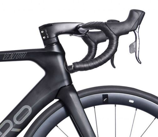 ORRO_Venturi-STC-Force-eTap-Airbeat-Road-Bike-2021_01vrew.jpg
