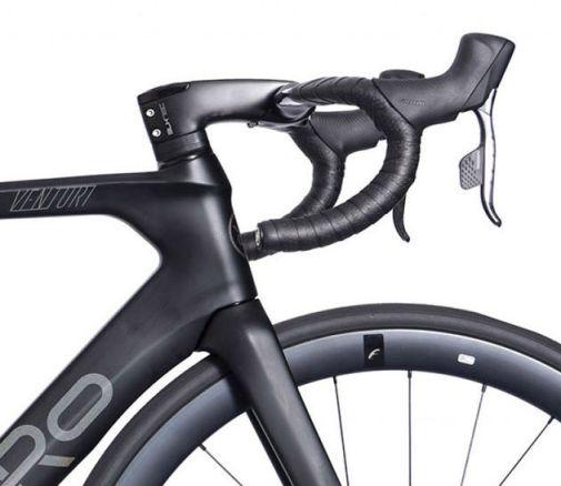 ORRO_Venturi-STC-Force-eTap-Airbeat-Road-Bike-2021_01vrewfew.jpg