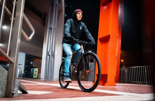 Octane-One-Gridd-Flat-Adventure-Road-Bike-2020-Adventure-Bikes-Grey-Orange-2019-O1B-030-10.jpg