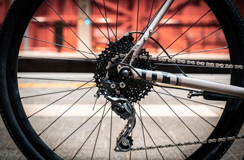 Octane-One-Gridd-Flat-Adventure-Road-Bike-2020-Adventure-Bikes-Grey-Orange-2019-O1B-030-13.jpg