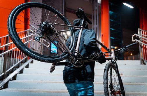 Octane-One-Gridd-Flat-Adventure-Road-Bike-2020-Adventure-Bikes-Grey-Orange-2019-O1B-030-14.jpg