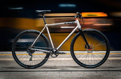 Octane-One-Gridd-Flat-Adventure-Road-Bike-2020-Adventure-Bikes-Grey-Orange-2019-O1B-030-2.jpg
