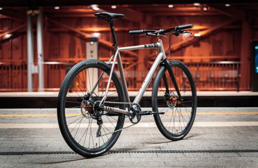 Octane-One-Gridd-Flat-Adventure-Road-Bike-2020-Adventure-Bikes-Grey-Orange-2019-O1B-030-3.jpg