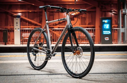 Octane-One-Gridd-Flat-Adventure-Road-Bike-2020-Adventure-Bikes-Grey-Orange-2019-O1B-030-4.jpg