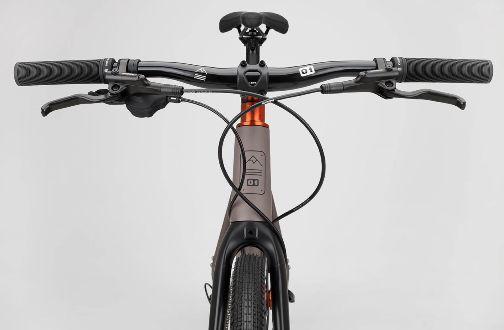 Octane-One-Gridd-Flat-Adventure-Road-Bike-2020-Adventure-Bikes-Grey-Orange-2019-O1B-030-6.jpg