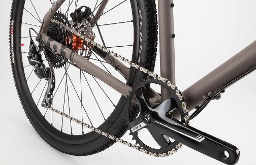 Octane-One-Gridd-Flat-Adventure-Road-Bike-2020-Adventure-Bikes-Grey-Orange-2019-O1B-030-8.jpg