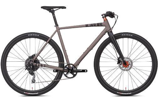 Octane-One-Gridd-Flat-Adventure-Road-Bike-2020-Adventure-Bikes-Grey-Orange-2019-O1B-030.jpg