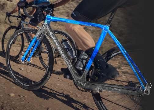 Orbea_Terra_bicycle_cyclocross_bike_touring_conmuting_cycling_Confort-2000X900.jpg