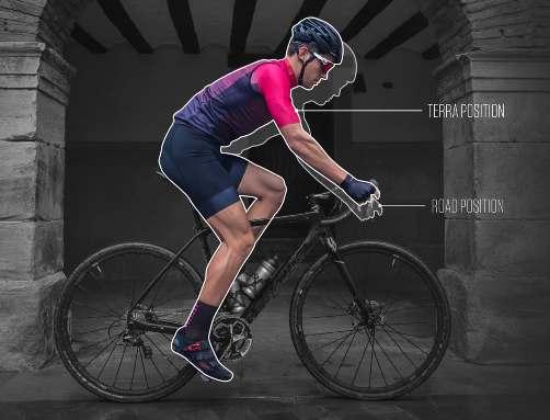 Orbea_Terra_bicycle_cyclocross_bike_touring_conmuting_cycling_Geometry-2000x900.jpg