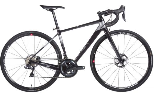 Orro-Terra-C-8070-Di2-R700-Adventure-Road-Bike-2020-Adventure-Bikes-Black-Grey-2020.jpg