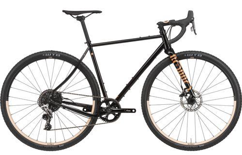 RONDO_Ruut-ST-1-Gravel-Bike-2020_01.jpg