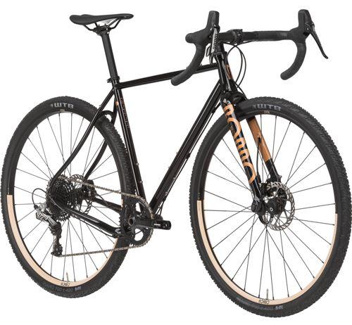RONDO_Ruut-ST-1-Gravel-Bike-2020_02.jpg