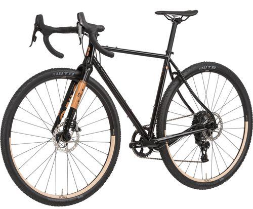 RONDO_Ruut-ST-1-Gravel-Bike-2020_03.jpg