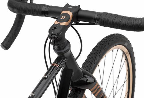 RONDO_Ruut-ST-1-Gravel-Bike-2020_06.jpg