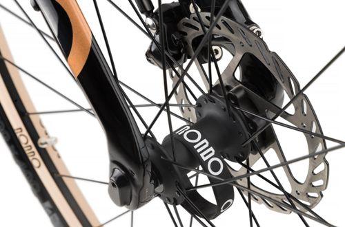 RONDO_Ruut-ST-1-Gravel-Bike-2020_07.jpg