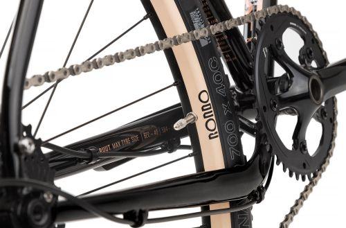 RONDO_Ruut-ST-1-Gravel-Bike-2020_08.jpg