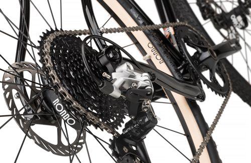 RONDO_Ruut-ST-1-Gravel-Bike-2020_09.jpg