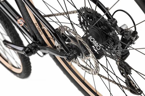 RONDO_Ruut-ST-1-Gravel-Bike-2020_10.jpg