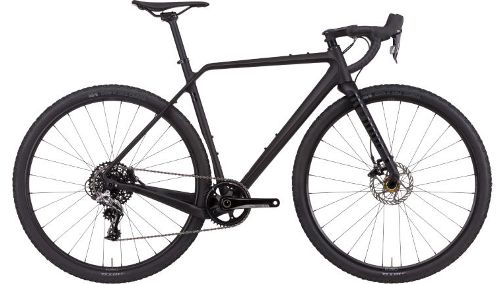 Rondo-Ruut-CF-2-Gravel-Bike-2020-Adventure-Bikes-Black-Black-2020-RB-104.jpg