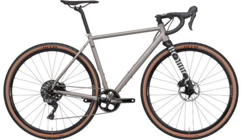 Rondo-Ruut-Ti-Gravel-Bike-2020-Adventure-Bikes-Titanium-Black-2020-RB-088y8iuo.jpg