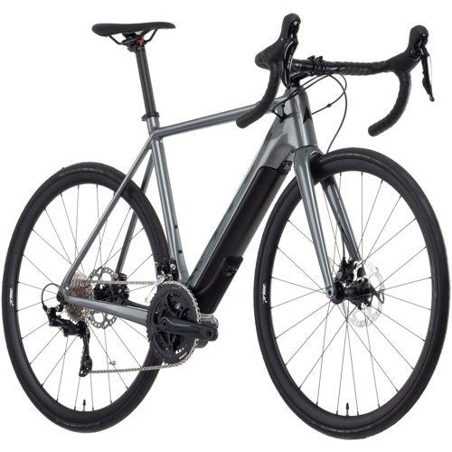 Vitus-Emitter-Carbon-E-Road-Bike-Fazua-2021-Adventure-Bikes-Anthracite-2021-VECERBSANT-0.jpg