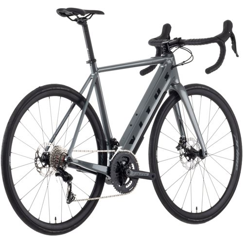 Vitus-Emitter-Carbon-E-Road-Bike-Fazua-2021-Adventure-Bikes-Anthracite-2021-VECERBSANT-1.jpg