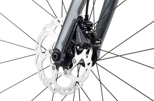 Vitus-Emitter-Carbon-E-Road-Bike-Fazua-2021-Adventure-Bikes-Anthracite-2021-VECERBSANT-10.jpg