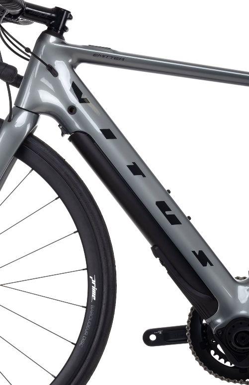 Vitus-Emitter-Carbon-E-Road-Bike-Fazua-2021-Adventure-Bikes-Anthracite-2021-VECERBSANT-11.jpg