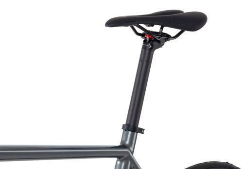 Vitus-Emitter-Carbon-E-Road-Bike-Fazua-2021-Adventure-Bikes-Anthracite-2021-VECERBSANT-12.jpg