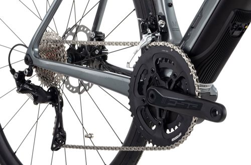 Vitus-Emitter-Carbon-E-Road-Bike-Fazua-2021-Adventure-Bikes-Anthracite-2021-VECERBSANT-13.jpg