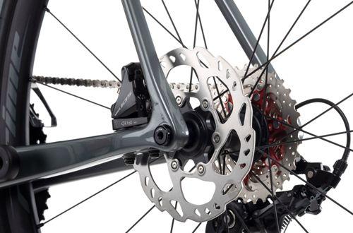 Vitus-Emitter-Carbon-E-Road-Bike-Fazua-2021-Adventure-Bikes-Anthracite-2021-VECERBSANT-14.jpg