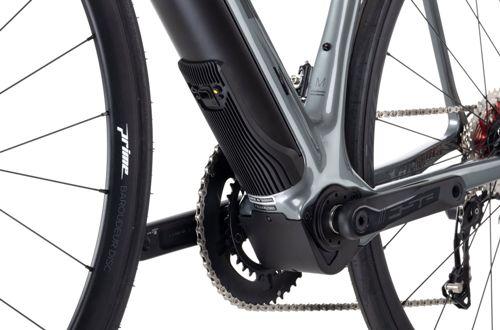 Vitus-Emitter-Carbon-E-Road-Bike-Fazua-2021-Adventure-Bikes-Anthracite-2021-VECERBSANT-15.jpg