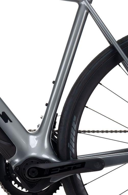 Vitus-Emitter-Carbon-E-Road-Bike-Fazua-2021-Adventure-Bikes-Anthracite-2021-VECERBSANT-16.jpg