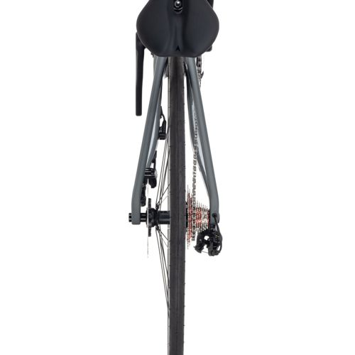Vitus-Emitter-Carbon-E-Road-Bike-Fazua-2021-Adventure-Bikes-Anthracite-2021-VECERBSANT-17.jpg