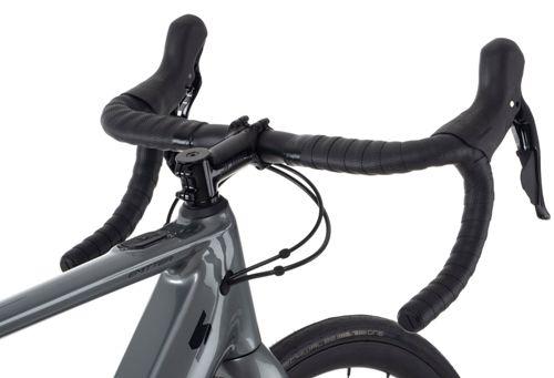 Vitus-Emitter-Carbon-E-Road-Bike-Fazua-2021-Adventure-Bikes-Anthracite-2021-VECERBSANT-5.jpg
